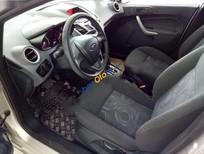 Em cần bán Ford Fiesta 1.6AT đời 2013 còn mới, giá tốt