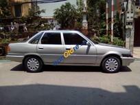 Bán xe cũ Toyota Corolla sản xuất 1987, giá tốt