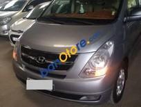 Bán xe cũ Hyundai Starex 2014, giá chỉ 832 triệu