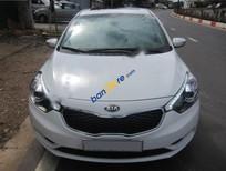 Phương Mai Auto bán xe Kia K3 sản xuất 2014