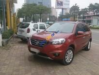 Cần bán Renault Koleos 2.5L đời 2013, nhập khẩu chính chủ, giá 780tr