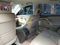 Bán Toyota Camry 2.0E năm sản xuất 2011, xe nhập