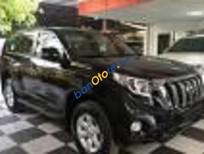 Toyota Prado 2.7L nhập khẩu Nhật Bản, mới 100%