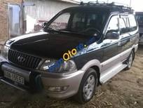 Bán xe cũ Toyota Zace đời 2003 xe gia đình, giá tốt
