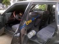 Cần bán Ford Aspire sản xuất 1987, màu xám