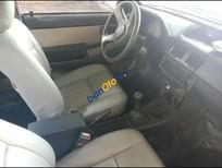 Cần bán xe Kia Concord năm 1992, màu trắng, xe nhập