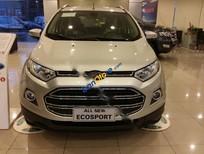 Cần bán Ford EcoSport 1.5L Titanium đời 2017, 598tr