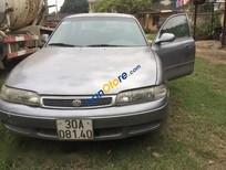 Bán xe cũ Mazda 626 đời 1995, giá chỉ 105 triệu