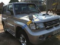 Em cần bán lại xe Hyundai Innovation sản xuất 2003