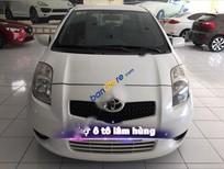 Bán xe Yaris 1.3AT, tư nhân chính chủ, xe nhập khẩu Trung Đông