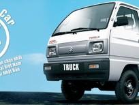 Bạn muốn mua xe Suzuki Carry Truck 650kg liên hệ ngay