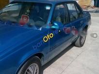 Cần bán xe Pontiac Solstice năm 1990, màu xanh lam, xe nhập số sàn