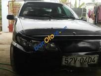 Bán Daewoo Espero MT đời 1996, màu đen