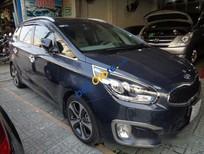 Cần bán gấp Kia Rondo AT đời 2015 số tự động