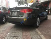 Bán xe Kia Cerato 1.6AT sản xuất 2010, xe nhập chính chủ, giá chỉ 475 triệu