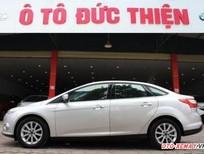 Ô tô Đức Thiện bán Ford Focus 2.0AT 2014, xe Sedan, chính chủ dùng, dàn lốp còn theo xe
