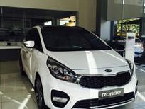 Kia Rondo GAT mẫu 2017. Thiết kế mới 100%. Thủ tục NHANH GỌN
