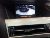 Bán ô tô Lexus RX350 2010,xe một chủ sử dụng từ đầu