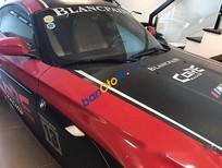 Bán ô tô BMW Z4 sDrive 20i Cabrio sản xuất năm 2011, màu đỏ, xe nhập còn mới