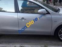 Cần bán Hyundai i30 năm sản xuất 2009, màu bạc