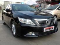 Xe Toyota Camry 2.0E 2014