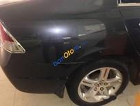 Cần bán xe cũ Honda Civic 2.0 đời 2008 số tự động
