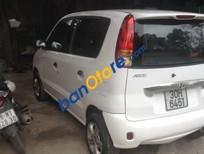 Xe Hyundai Atos đời 2004, màu trắng, giá chỉ 120 triệu