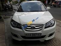 Bán Hyundai Avante 1.6 MT 2014, màu trắng