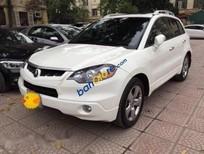 Xe Acura RDX đời 2006, màu trắng chính chủ, giá tốt