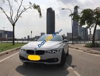 Cần bán BMW 3 Series 320i đời 2014, màu trắng