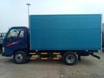 Xe tải ISUZU Thái bình, Nam Định 1,5 tấn, 1,9 tấn, tấn 9 giá rẻ 0888.141.655