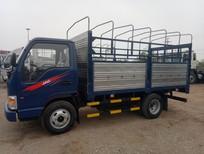 Xe tải Hyundai 2,5 tấn, 2 tấn rưỡi Thái Bình, Nam Định 0888.141.655