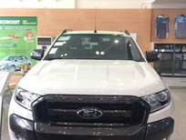 Ford Ranger Wildtrak 3.2AT 4x4 2017, 873 tr. LH: 0938055993