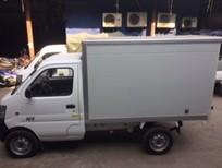 Bán trả góp xe tải nhỏ giá rẻ ở TPHCM - 0946.2345.01