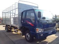 Bán xe tải JAC 6 tấn tại Hải Phòng - Hưng Yên - ưu đãi giá rẻ