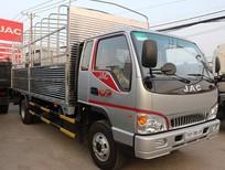 Bán xe tải jac 7 tấn Hải Phòng l xe tải jac 7 tấn Hà Nội trả  góp 180tr