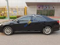 Cần bán xe Toyota Camry 2.0E, đăng ký lần đầu tháng 12-2014