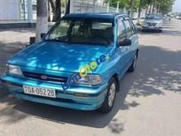 Bán xe Kia Pride CD5 năm 2001, nhập khẩu chính hãng, giá 89tr