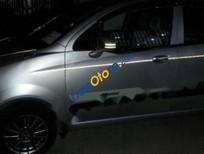 Bán xe Chevrolet Spark LT đời 2008, 175 triệu