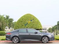 Bán xe Kia Optima 2.4 GT Line nhiều màu, giao xe ngay, vui lòng liên hệ 0938809283 để nhận được giá tốt nhất