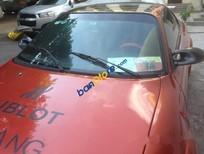 Cần bán Toyota Celica năm 1997, màu đỏ, đăng ký, đăng kiểm bình thường