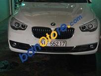 Bán xe cũ BMW 528i Touring đời 2016, xe mới đi 31000 km, chất lượng tốt, máy móc vận hành tốt