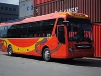 Còn xe 42 giường nằm, Tracomec o(3 cục) giao ngay tháng 4/2017, giảm giá sốc - LH: 0975.543.518