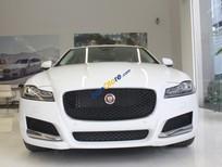 Bán xe Jaguar XF Prestige trắng, gọi 0918842662 để được ưu đãi lớn, tặng bảo dưởng, bảo hành, xe giao ngay