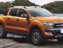 Bán xe Ford Ranger giá tốt nhất thị trường Miền Bắc Hotline: 0919 397 111