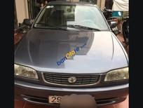 Bán Toyota Corolla GLI đời 1997, xe nhập