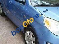Bán xe Kia Morning MT đời 2008 số sàn, 220 triệu