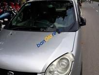 Cần bán xe Vinaxuki Hafei đời 2009, xe đẹp