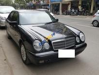 Cần bán gấp xe cũ Kia Spectra sản xuất 2004, màu đen
