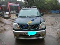 Cần bán gấp xe cũ Joile MPi sản xuất 2004, chính chủ